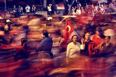 Yaasn Cumhuriyet (derya_t) Tags: turkey trkiye istanbul 29 cumhuriyet bayram republicday ekim cumhuriyetbayram 29ekim badatcaddesi fotografkraathanesi kraathane bagdatstreet