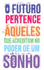 Ilustrando (Felipe Bizzi) Tags: color illustration cores ilustração tipografia tipography designdesenho