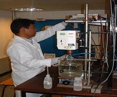 Analytical Skills Development Training 2006 (2)