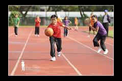 St. Theresa's Primary School Sports Meet 2012 (Ringgo Gomez) Tags: 1001nights nikon80200mm nikond90 flickraward malaysianphotographers sarawakborneo thebestshot nikond90club corcordians 1001nightsmagiccity flickraward5 mygearandme flickrawardgallery