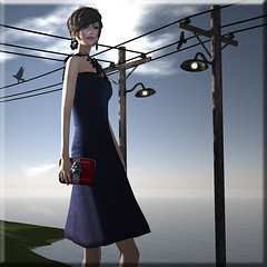 split second... (Renee_ Parkes) Tags: mesh mg renee secondlife shallow dreamworld belleza dura meiling jamman slfashion reneeparkes everglpw