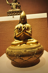 เที่ยวจีนด้วยตัวเอง ตอนพิเศษ - Capital Museum Beijing_E10669698-107