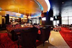 Hard rock hotel pattaya review by Kanuman_046