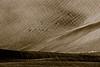 "vecchie ... crete senesi ("" paolo ammannati "") Tags: italy panorama me italia photographer shot top io tuscany crete siena toscana terra valdorcia inverno ricordi viaggi biancoenero cretesenesi paoloammannati effettinaturali mygearandme"