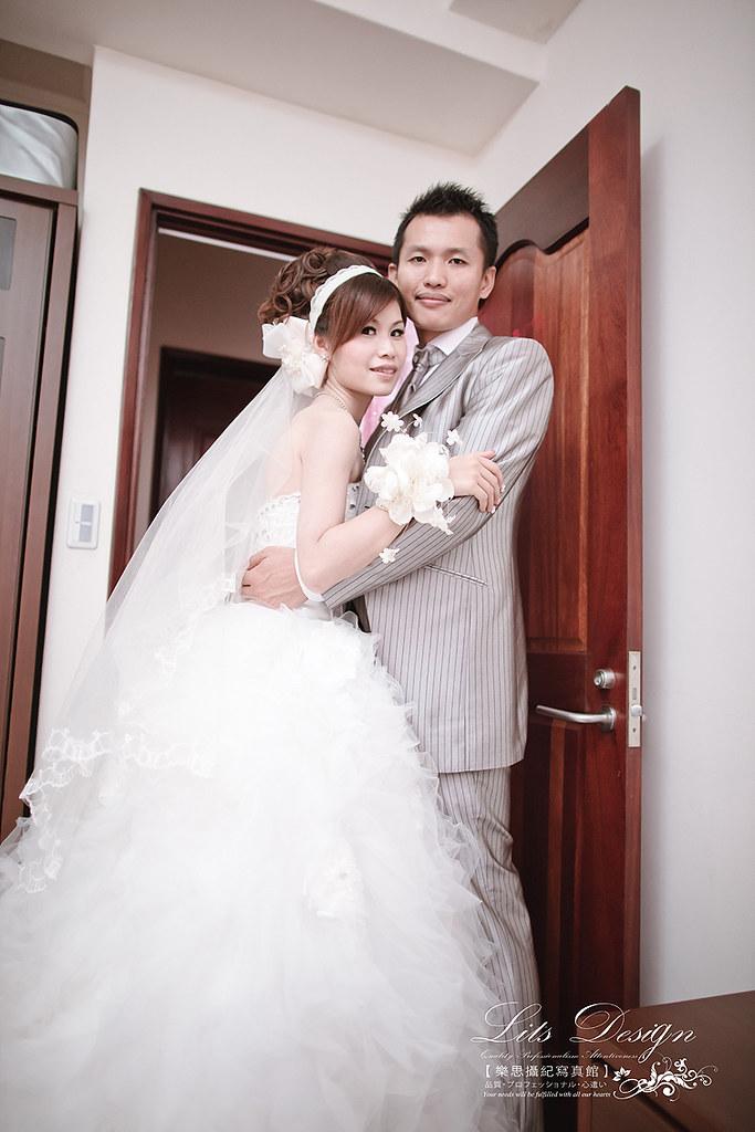 婚攝樂思攝紀_0103