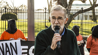 Witness Against Torture: Ray McGovern Speaks