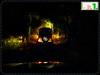 JEEPEADA NOCTURNA : CLUB OAXACA 4X4 A.C. (LIMABRAVOUNO) Tags: road camping naturaleza amigos water rio rock club danger river mexico libertad team sand agua jeep mud camino jeeps 4x4 wind action 4wd viento off arena civil peligro panoramica cj carros oaxaca tormenta deporte alegria felicidad autos fotografia winch campamento amistad tj awd barro doble lodo aventura diversion convivencia piedra pasion wrangler rubicon acampar warn extremo acampada asociacion vivac traccion jeepear jeepeando jeeperos jeepeada jeeper jeepero jeepera