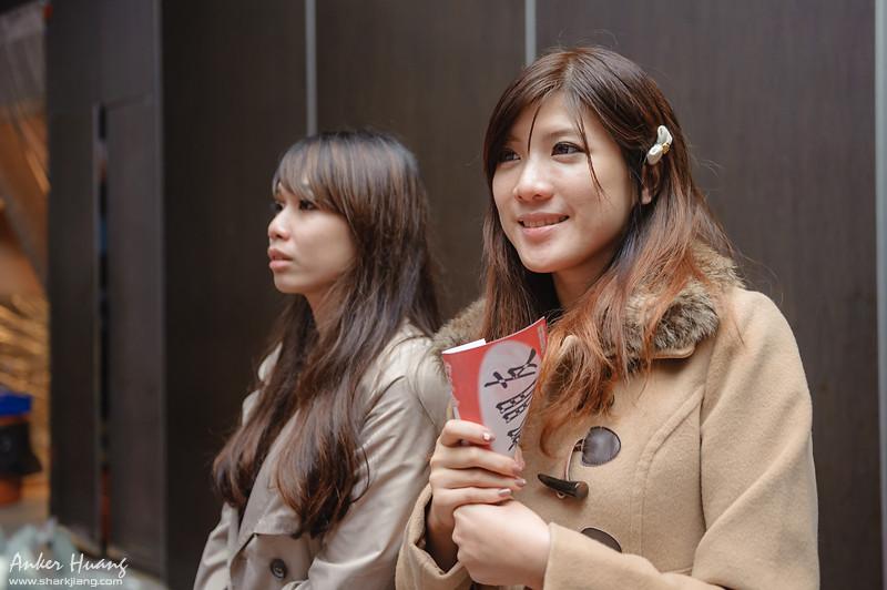 20121202 blog49