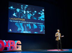 DSC_0607 (TEDxBG) Tags: sofia bulgaria vladimir kaladan petkov tedxbg tedxbg2013
