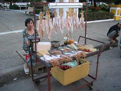 2007-02-21-cantho-0001 (miguelandujar) Tags: vietnam tet hanoi cuchi saigon mekong halong caodai cantho hochiminh tayninh caibe guerravietnam