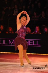 Liz Manley