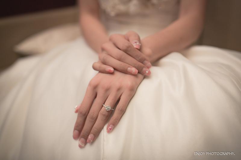 侑蒼 侑玲 結婚-0154.jpg
