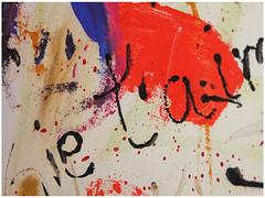 retales detalle 1 (esrakdesign) Tags: handmade picture pintura cuadro acrilico abtracto esrak esrakdesign