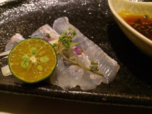 P_20130118_201433北海道比目魚