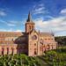 Saint Magnus Cathedral