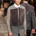 "Kopenhagen Fur - CPHFW A/W13 • <a style=""font-size:0.8em;"" href=""http://www.flickr.com/photos/11373708@N06/8432296546/"" target=""_blank"">View on Flickr</a>"