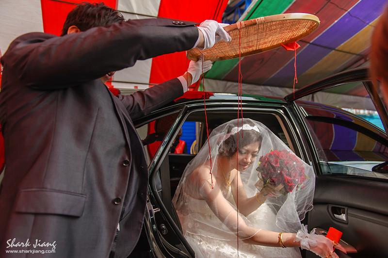 婚攝,流水席,婚攝鯊魚,婚禮紀錄,婚禮攝影2012.12.25.blog-0072