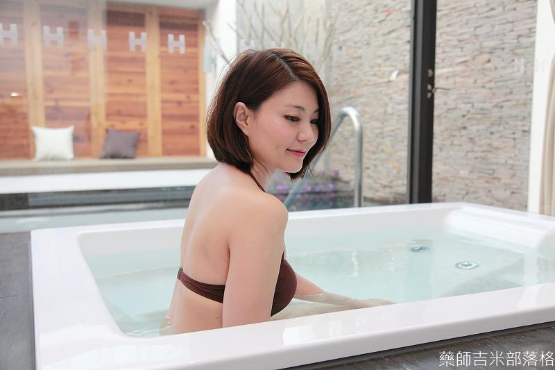 H_Villa_Motel_107