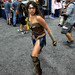 Wonder Woman SDCC16