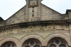 Img_3082 (steven.heywood) Tags: victoriahall sheffield