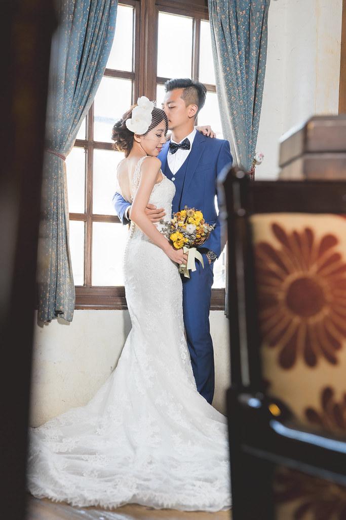 婚紗攝影,自助婚紗,自主婚紗,新竹婚紗,婚攝,Ethan&Mika20