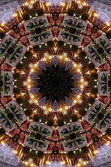 Creative without stratedy is... (Alexandra Rudge. Joyful Summer!) Tags: alexandrarudge alexandrarudgeimages alexandrarudgephotography artecontemporaneo artevirtual artecreativo artedigital digitalcreation alexandrarudgedigitalart digitalart suigeneris kaleidoscopedesign kaelidoscopeart kaleidoscope virtualkaleidoscope caleidoscope caleidoscopiosartisticos alexandrarudgecaleidoscopios colors contemporayart symmetrical symmetricalartwork symmetricpatterns symmetryartist symmetry simetria simmetricdesign simetrico creativephotography mnipulaciondeimagen manipulatedimage virtualcreation creacionvirtual art arte