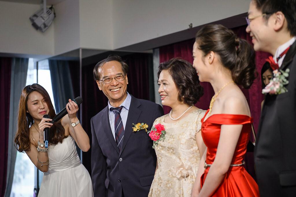 三好國際酒店 三好婚攝 三好國際酒店婚攝 Sun Hao International Hotel 婚攝 優質婚攝 婚攝推薦 台北婚攝 台北婚攝推薦 北部婚攝推薦 台中婚攝 台中婚攝推薦 中部婚攝1 (54)