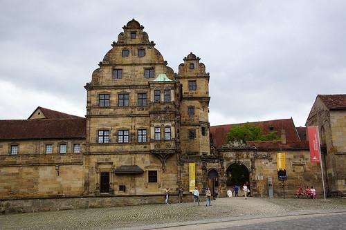 DSC01961 - Bamberg