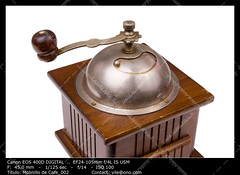 Coffee grinder (__Viledevil__) Tags: antique brown cafe coffee drawer drink grind grinder handle iron ironwork isolated kitchen manual metal mill old roasted traditional white wood wooden sanfernando cdiz espaa