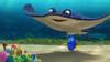 FINDING DORY (emrahozcan) Tags: findingdory findingnemo nemo dory marlin pixar pixaranimation animation disney ellendegeneres tyburrell edo'neill kaitlinolson eugenelevy albertbrooks dianekeaton andrewstanton lindseycollins idriselba dominicwest