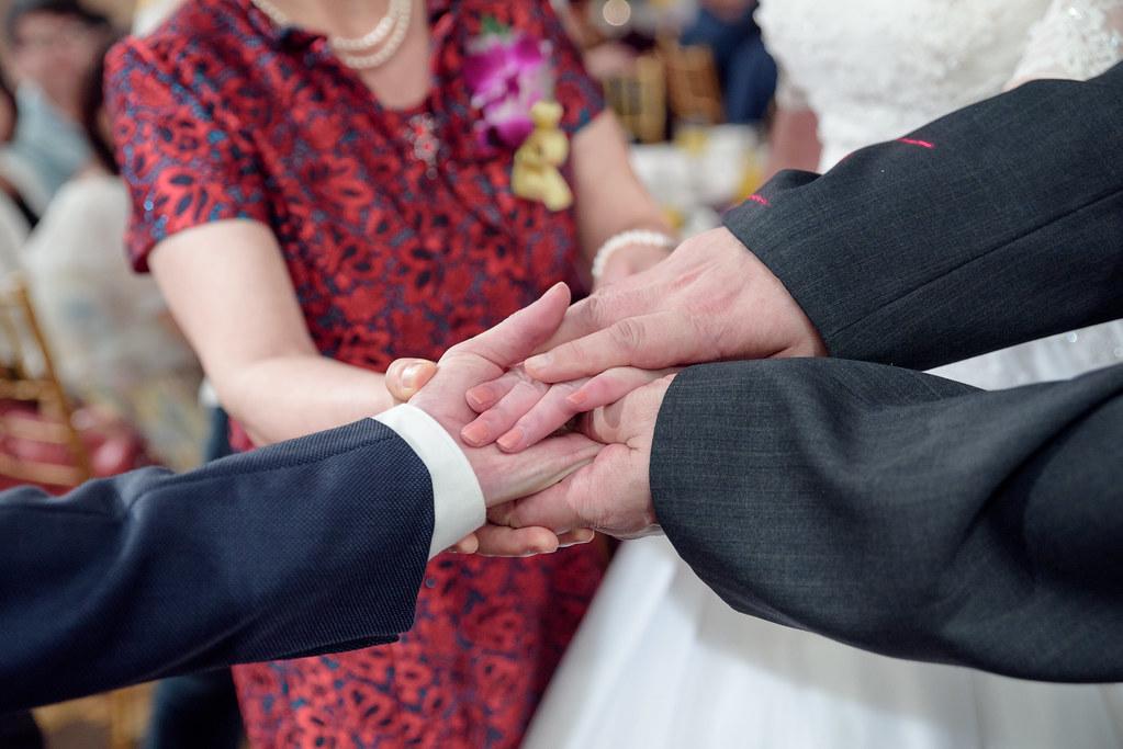089新板彭園會館婚禮拍攝