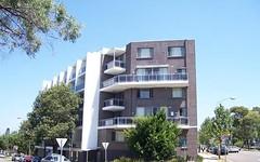 14/2-10 Susan Street, Auburn NSW