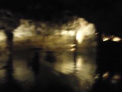 Caves of Drach - Majorca June 2013 (CovBoy2007) Tags: majorca mallorca balearics island balearicislands spanish mediterranean port caves drach cavesofdrach cuevas cuevasdrach porto cristo portocristo rocks cave grottes grotto underground islasbaleares iberia iberian