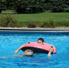August 31, 2016 (17) (gaymay) Tags: minnesota vacation gay swimmingpool pool water family travel fun