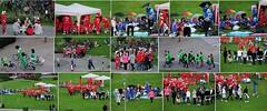 Nollning/Hazing 18 aug 2016 (Amberinsea Photography) Tags: nollning hazing halmstadhögskola halmstaduniversity collage amberinseaphotography sweden