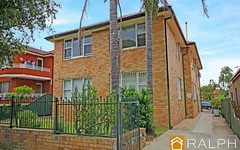 4/16 St Clair Street, Belmore NSW