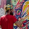 20160827PENTAX K-50-019-2 (ramseybuckeye) Tags: urban scrawl franklinton columbus ohio art artists pentax life paint canvas mural murals gallery 2016 august 27