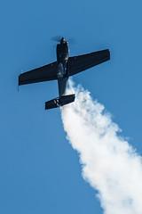 DSC_0226 (CEGPhotography) Tags: nikon cegphotography atlanticcity newjersey nj ac atlanticcityairshow 2016 thunderovertheboardwalk aviation flight sky robholland mxsaerobatics