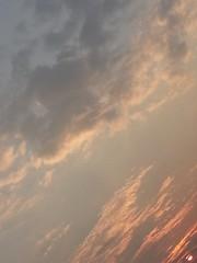 2016-08-22 Sunset . (presteza777) Tags: sky clouds nuabes nuvole sunset tramonto coucherdusoleil puestadelsol