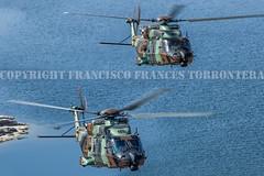 COPYRIGHT FRANCISCO FRANCS TORRONTERA (5).. (OROEL (Francisco Francs Torrontera)) Tags: famet fuerzasaeromvilesdelejrcitodetierra fuerzasarmadasespaolas nh90 natohelicopter airbushelicopter airbushelicopternh90 helicopter helicopters eurocopter ejrcitoespaol ejrcitodetierra militaryhelicopters spanisharmyhelicopter spanish spanisharmy bhelmaiii