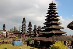 IMG_0193 (Marta Montull) Tags: holidays indonesia canon gopro malaysia kuala lumpur bali gili islands rice terraces temples monkey travel photography landscape