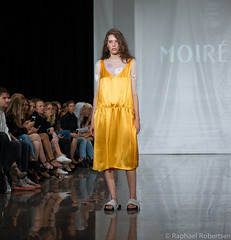 DSC_6813 (Fashion in Norway) Tags: moire moir oslorunway fashion