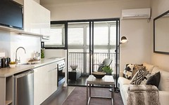 410/65-71 Belmore Road, Randwick NSW