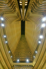 DSC_0048 (slamto) Tags: atlanta hotel marriott