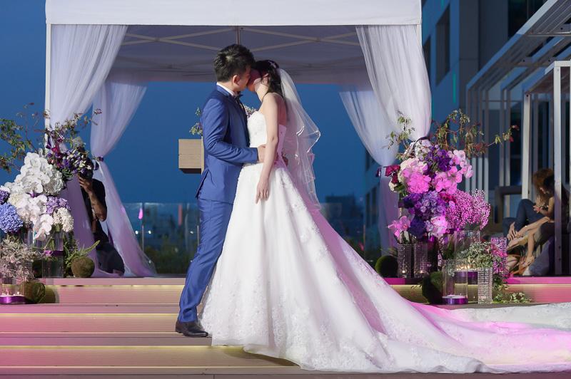 29232867902 cd4571884e o [台南婚攝] P&R/晶英酒店戶外證婚