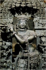 Venugopala, Somanathapura (Barandur) Tags: asi karnataka hoysala india oldtemple mysore somanathapura venugopala temple venugopalaswamytemple weekend