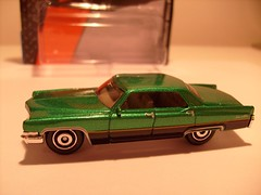 MATCHBOX 1969 CADILLAC SEDAN DEVILLE NO13 1/64 (ambassador84 OVER 6 MILLION VIEWS. :-)) Tags: matchbox 1969cadillacsedandeville diecast cadillac