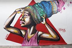 Galeria-Grafite-Café (4)