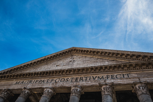 Rome XXXVII