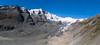 Pasterze / Pasterze Glacier (Burnett0305) Tags: alpen gebirge glocknergruppe grossglocknerhighalpineroad grosglocknerhochalpenstrasse hohetauern kärnten landscape landschaft landschaftnatur natur nature pasterze pasterzeglacier talgletscher österreich